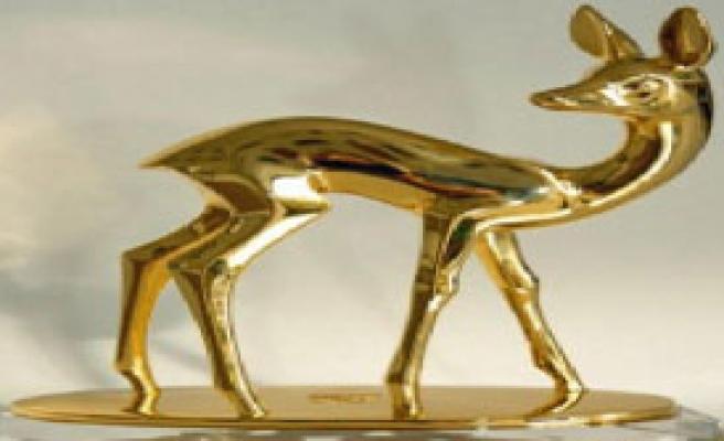 Almanya'nın Oskar Ödülü Sayılan Bambi Ödülleri 15 Kategoride Verildi