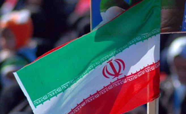 İran, Bakü Büyükelçisini Geri Çekti