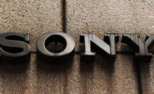 Sony'den Rekor Zarar