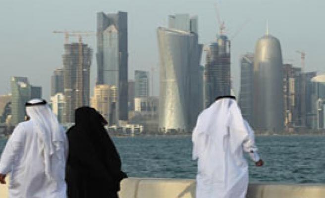 Katar İçin Çağrı