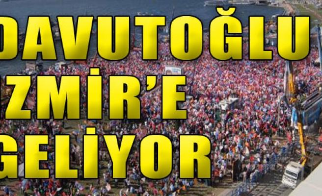 2 Bin 400 Metrekarelik Türk Bayrağı