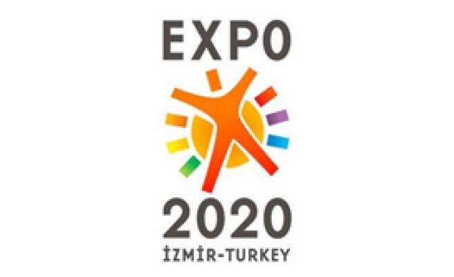 EXPO İçin Lobi Kuracaklar
