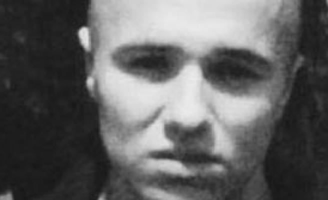 İşsiz Gencin Ölümünde Uyuşturucu Şüphesi