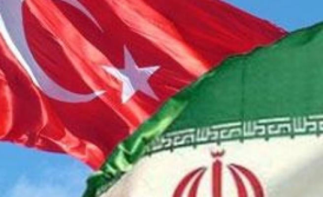 İran'dan Zehir Zemberek Açıklamalar!