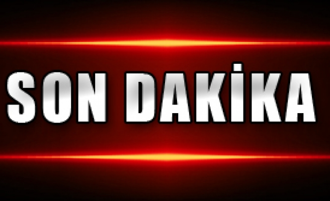 Valilik'ten HDP'ye Nevruz İzni Çıkmadı