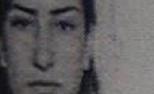 Ezidi Kız Diyarbakır'da İntihar Etti
