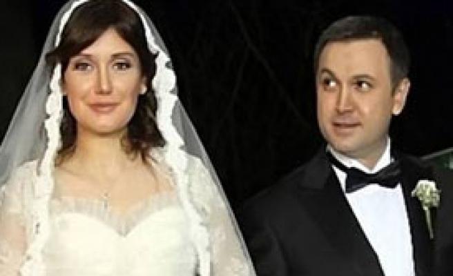 Erdoğan'dan Dayakçı Personel İçin Talimat