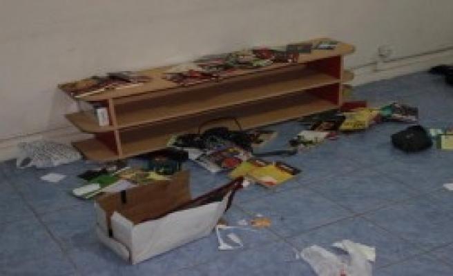 DBP ve HDP Yöneticisi 19 Kişi Gözaltına Alındı
