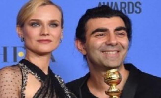 En İyi Film Ödülünü Kazandı