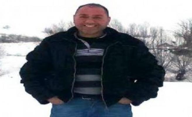 Ankara Çubuk'ta Bıçaklı Kavga: 1 Ölü
