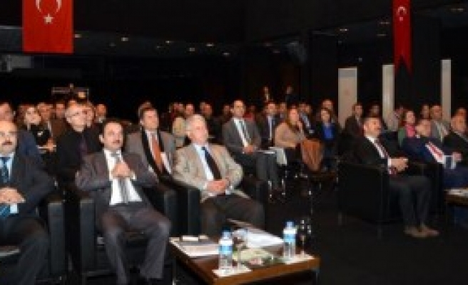 Antalya'nın Biyolojik Zenginliği Tehdit Altında