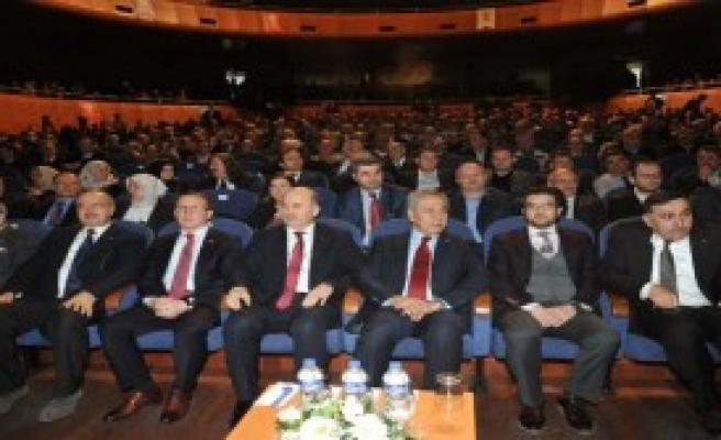 'CHP Zaten Kapalı'