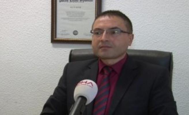 Avrupa'daki Türklere SGK Uyarısı