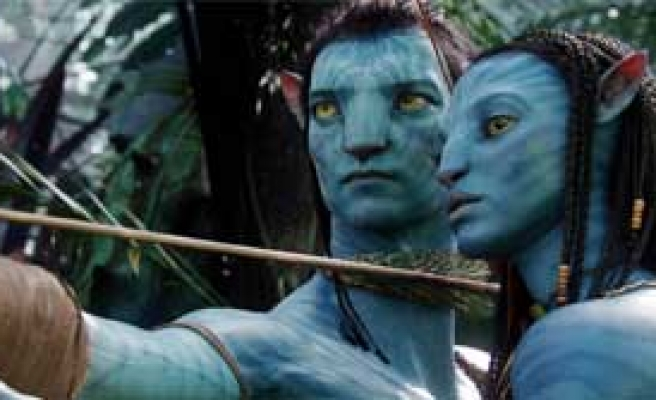 Avatar'ın Çekim Tarihi Belirleniyor