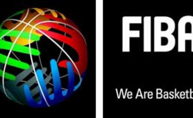 FIBA'dan Önemli Karar