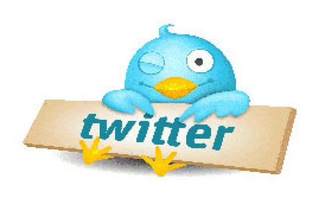 Twitter'dan Reyting Ölçümü Geliyor
