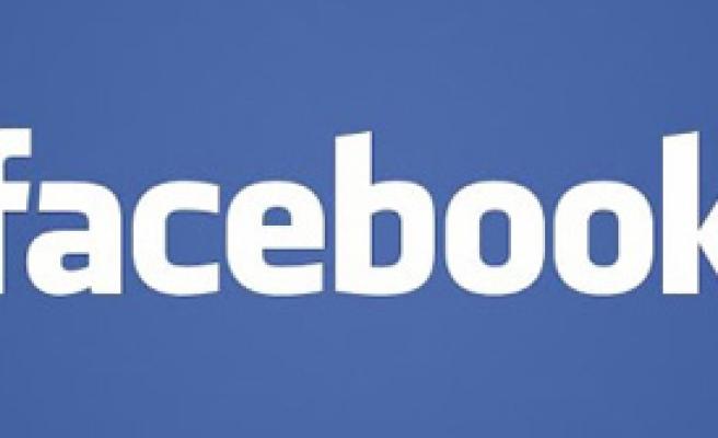 Facebook Artık 'Bitiyor mu?'