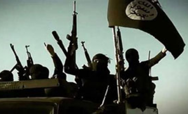 Başbakanlık'tan IŞİD Açıklaması
