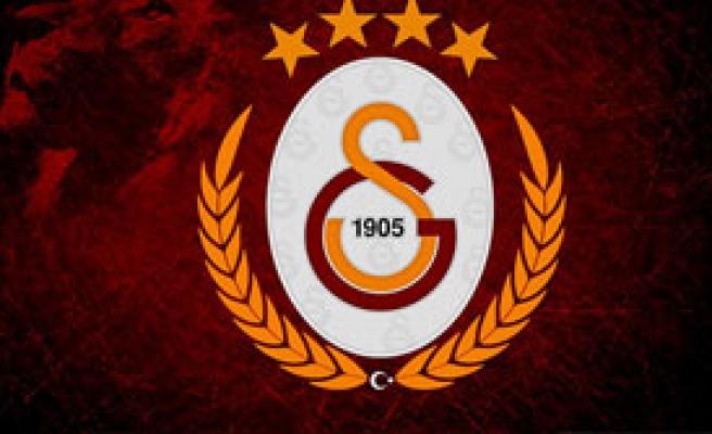 Galatasaray'dan Rekor Anlaşma