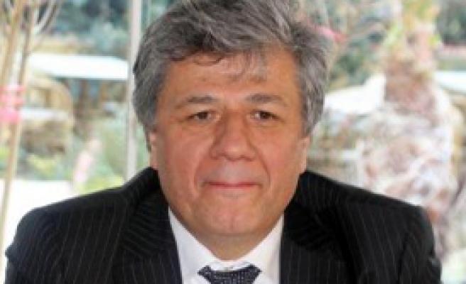 Balbay, İzmir'e Yatırımları Sordu