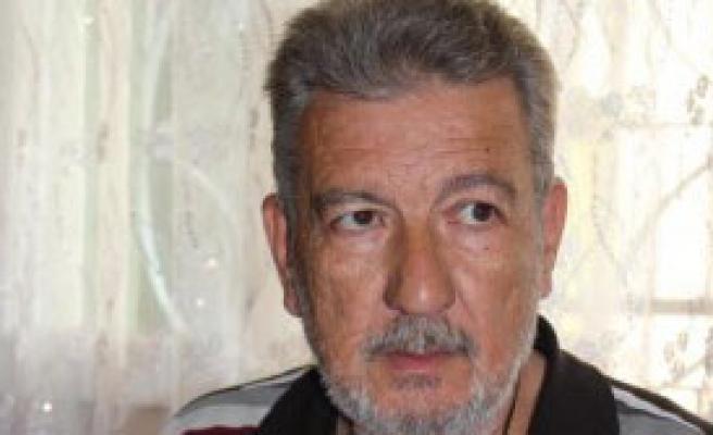 Telefon Dolandırıcıları Bayramı Zehir Etti