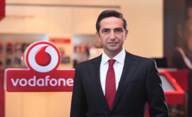 Vodafone'dan Esnafa Büyük İndirim