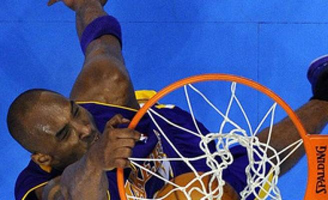 NBA'e Kolej Çıkarması
