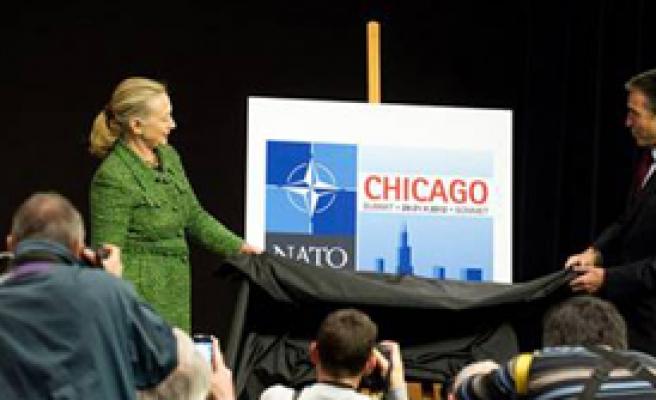 Türkiye'den AB'ye 'NATO' Çelmesi