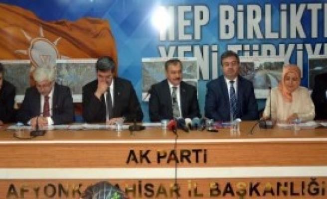 'Aynı Filmi Diyarbakır'da Gördük'