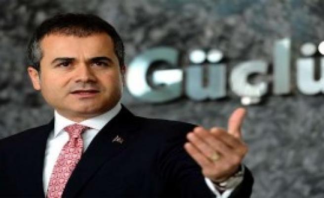 Suat Kılıç'tan Atatürk Eleştirisi
