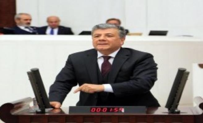 Balbay'dan AKPM'ye Tepki