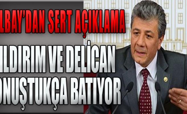 Atatürk Resmi Tartışması