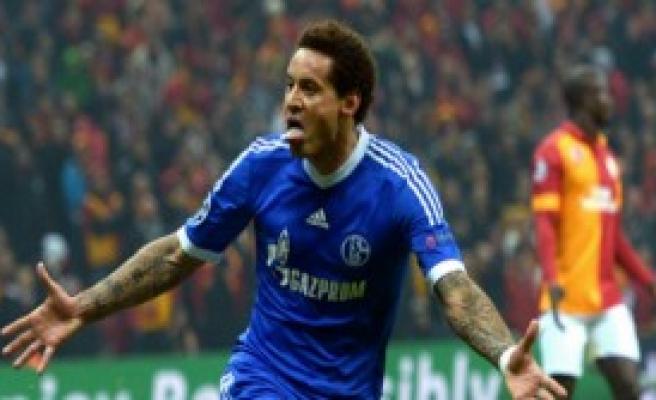 Beşiktaş Yıldız Oyucuyu Transfer Etti