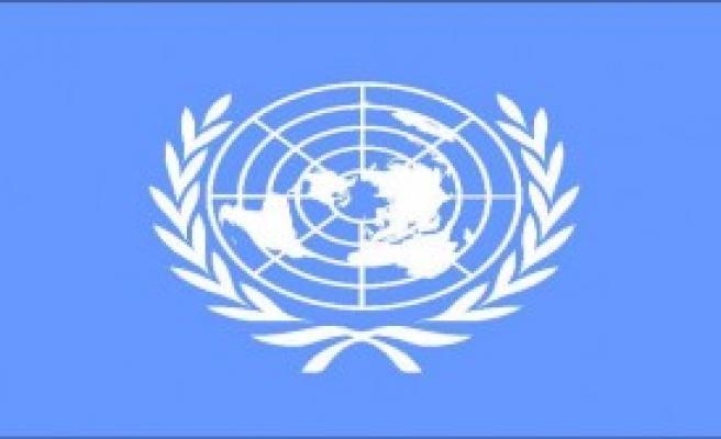 BM  Katledilenleri Saymayı Bıraktı