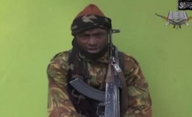Boko Haram'dan Şok Karar