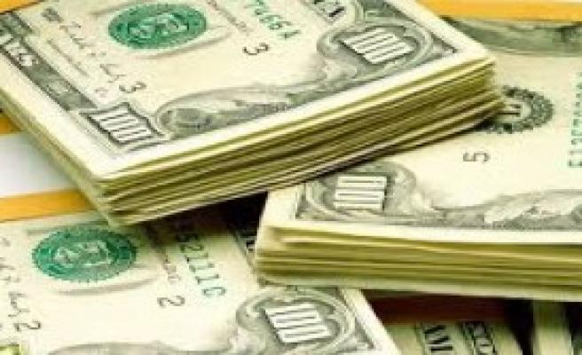 G.Kıbrıs'ta Borç Mahkumları Artıyor