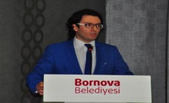 Bornova Deprem Gerçeğini Konuştu