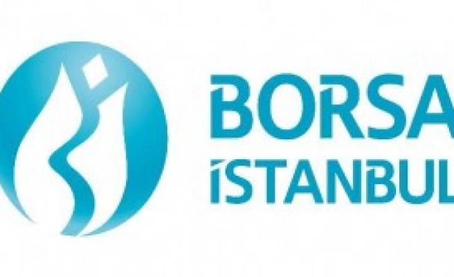 Borsa İstanbul'dan Dev Anlaşma