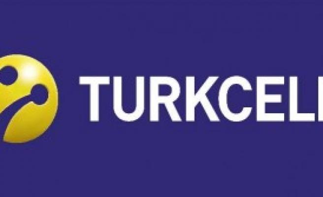 BTK'dan Turkcell'e Şok Sınırlama