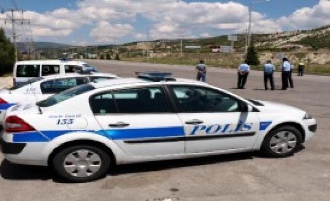 Burdur'da Atalay Filiz Alarmı