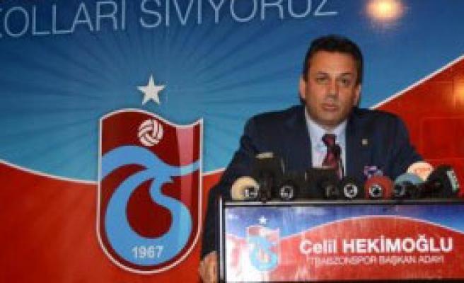 'Hekimoğlu Aday'