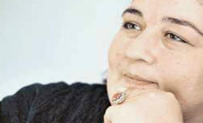 Meral Okay'ın Vasiyeti