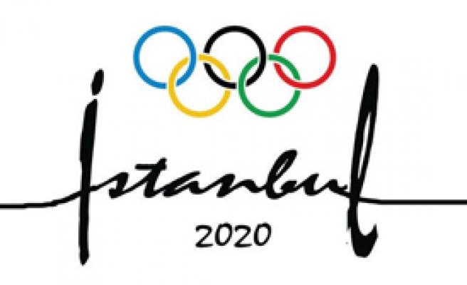 İstanbul 2020 İçin Kritik Gün!