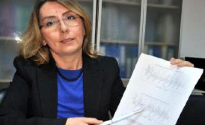 Profesörden Zonguldak İçin Hava Kirliliği Uyarısı