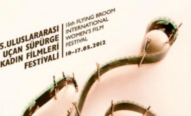 Uçan Süpürge Kısa Film Yarışması Sonuçlandı