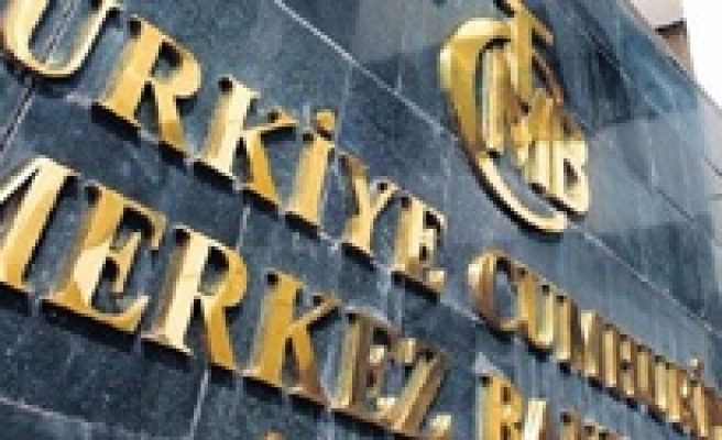 TCMB, Para Ve Kur Politikasını Açıkladı