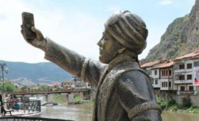 Şehzade, Kılıcına Tekrar Kavuştu