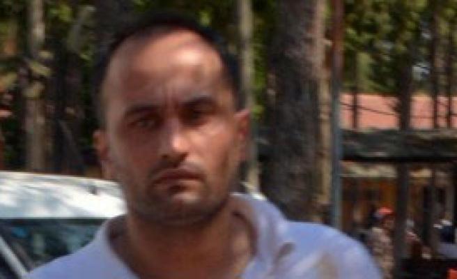 Trafik Tartışması Cinayetine 25 Yıl Hapis