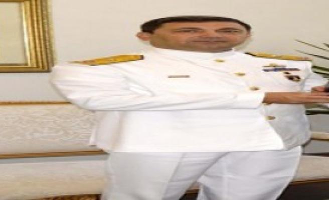 'Eski Komutanına Ömür Boyu Hapis'