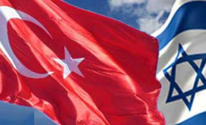 NATO Zirvesinde İsrail'i Türkiye mi Engelledi?